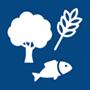 landbrug-skovbrug-fiskeri