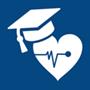 offentlig-adm-undervisning-sundhed