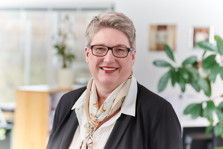 Mette Nørlem, Dansk HR
