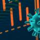 webinar_økonomi_konsekvenser
