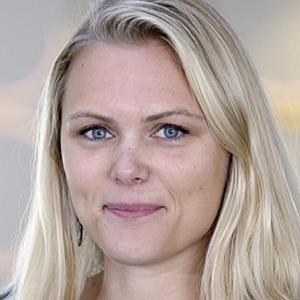 Mette-Soegaard-Nielsen